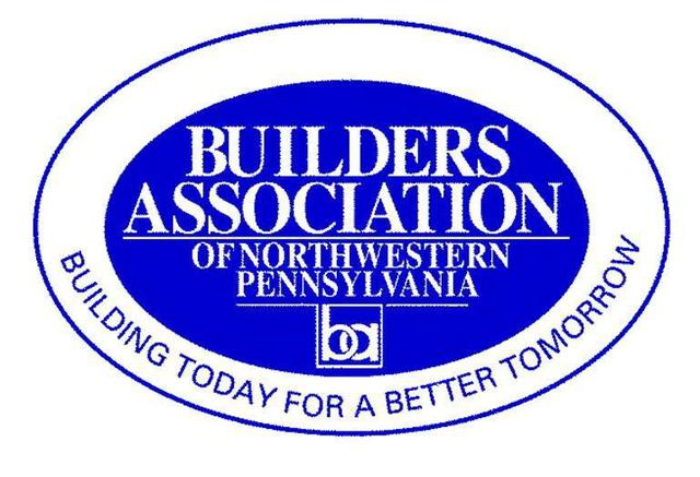 Builders Association Electricians