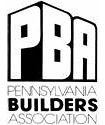 Electrician - PBA